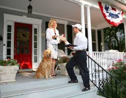 Residential Pest Control Chester County PA