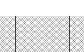 Wire Chain Link Fence Vector Steel Woven Net Pattern Illustration Royalty Free Cliparts Vectors And Stock Illustration Image 151405593