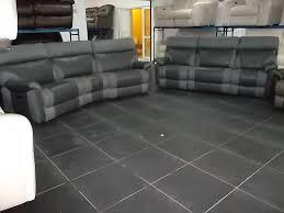 scs ralph 3 seat sofa