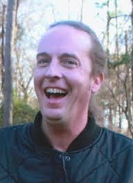 "Adam ""Wes"" Lawson Obituary - Gardendale, AL"