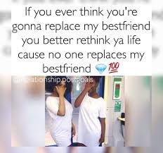 best friend bestie bff quotes image by rayman on