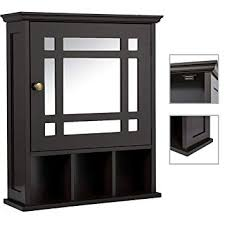 cirocco wall mount bathroom cabinet