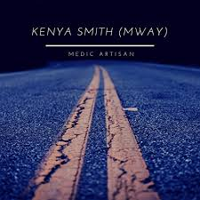 Kenya Smith (Mway) by Medici Artisan on Amazon Music - Amazon.com