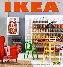 ikea 2016 interior design catalogue