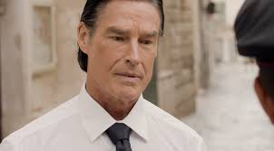 Why Did Ronn Moss Leave CBS Bold and the Beautiful? | Celebrating The Soaps