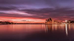 australia wallpaper desktop 53 images