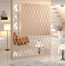 Top 9 Most Popular Wall Decal Suppliers Near Me And Get Free Shipping A75