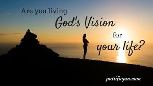 image result for god s vision for you photos visions god life