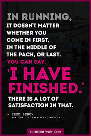 motivational fitness quotes workout omg quotes your daily