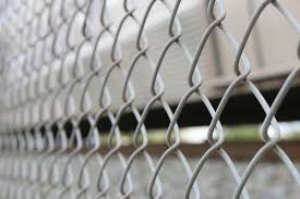 The Benefits Of Chain Link Fencing Warefence