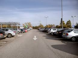 Image result for Smart Parking