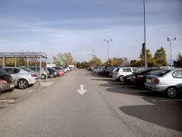 Image result for Smart Parking