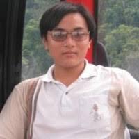 Hien Vo - Data Engineer - EOG Resources | LinkedIn