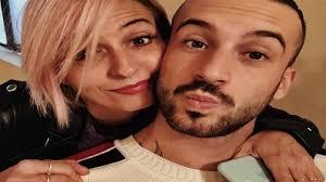 Andreas Muller e Veronica Peparini, l'ultima dedica d'amore lascia ...