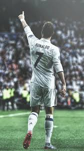 ronaldo iphone wallpapers top free