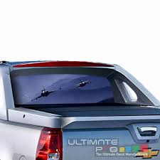 Pin On Decals For Chevrolet Avalanche