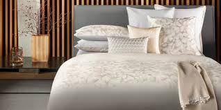 opalia bed linen collection hugo boss