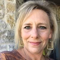 Teri Smith - Teri's Travels - Teri's Travels | LinkedIn