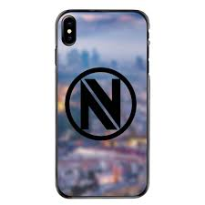 Hard Phone Shell Case Team envyus logo CSGO LOL Gaming Poster For Samsung  Galaxy A3 A5 A7 A8 J1 J2 J3 J5 J7 Prime 2015 2016 2017|Half-wrapped Cases