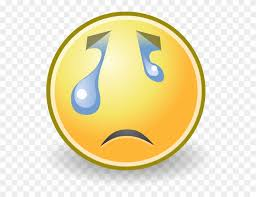 animated crying sad faces im sorry husband quotes clipart full