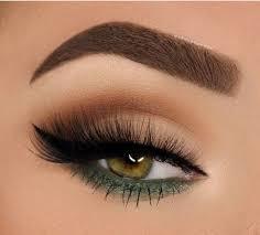 eye eyemakeup makeup augenmakeup