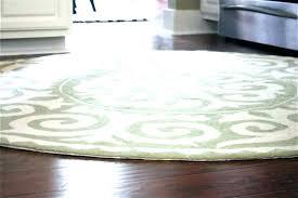 5 ft round area rugs blogginghelps info