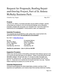 donation request letter for