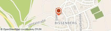 Änderungsschneiderei Lilia Wagner Öffnungszeiten in Leun, Lehnweg 5 |  FindeOffen Deutschland