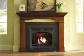 fireplace additions answers on