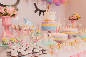 nyc birthday party planning tips from