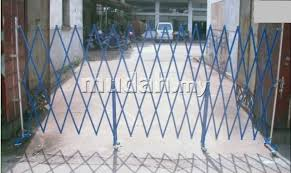 Expandable Fence Outdoor Google Search Fence Outdoor