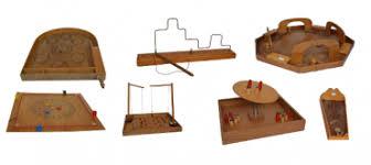 Afbeeldingsresultaat voor oud hollandse spelen