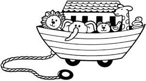 Alle Speelgoed In De Boot Kleurplaat Gratis Kleurplaten Printen