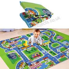 kids activity creeping play mat