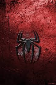 wallpapers spiderman 4 group 82