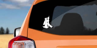 Robin Hood Maid Marian Love Decal Great For Your Car Laptop Etsy