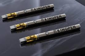 710 Kingpen cartridge - Order Kingpen online - Kingpen cartridges ...