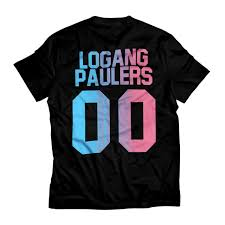 logang paulers uploaded by k