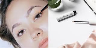 eyelash serums for longer lashes