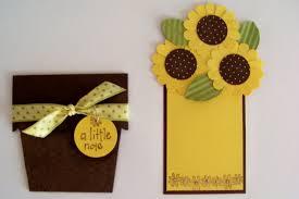Sorprendentes Tarjetas De Felicitacion Para El Dia De La Madre
