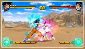 Walkthrough Dragonball Z Budokai Tenkaichi 3 Wiki cho Android ...
