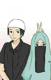 quotes cinta islami nuraeniwijaya wattpad