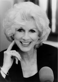 Diane Rehm Announces Retirement From Long-Running Talk Show - The New York  Times