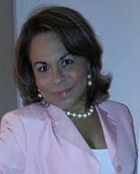 Maria Johnson - Fairfax Realty