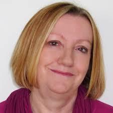 Dr Lynda Smith | Higher Education Academy