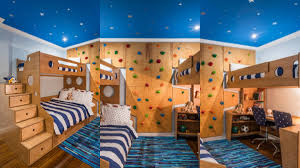 Cute Room Ideas For Your Kids Accessories Best Color