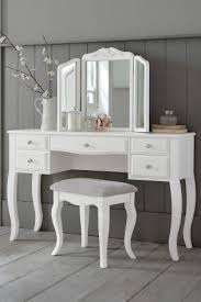 marielle dressing table from the