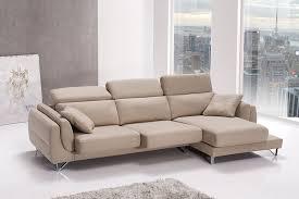 modern sectional modular sofa leyenda