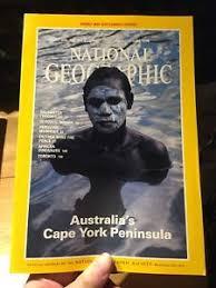 june 1996 national geographic magazine