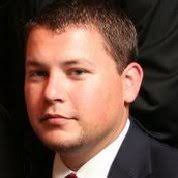 Adam Lawson's Email & Phone | City of Thomasville Police Department